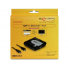 DELOCK DeLock HDMI 1.3 Switch 2in > 1out