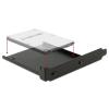 DELOCK Szerelokeret 1 x 2.5″-es HDD PC bovítonyílásba szereléséhez