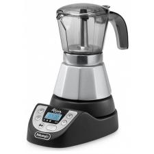 DeLonghi EMKP 42 Alicia Plus kávéfőző