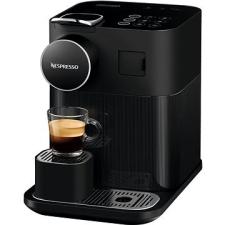 DeLonghi EN650 Gran Lattissima kávéfőző