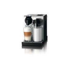DeLonghi EN750 Nespresso Lattissima Pro kávéfőző