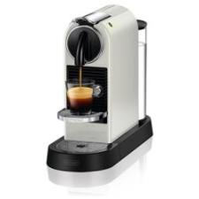 DeLonghi EN 167 kávéfőző