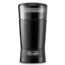 DeLonghi KG200 kávédaráló