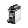 DeLonghi Nespresso Pixie Clips EN126