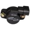 DELPHI Érzékelő, vezérműtengely pozíció DELPHI SS10727-12B1