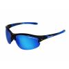 Delphin Polarizált napszemüveg delphin sg sport-