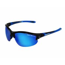 Delphin Polarizált napszemüveg delphin sg sport- napszemüveg