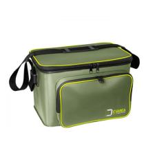 Delphin Táska delphin evarea pocket-36x23x25cm kézitáska és bőrönd