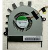 Delta Acer V5-551 series EF50060S1-C100-G99/ DFS531005FL0T FC6D processzor/CPU hűtő/ventillátor/fan