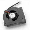 Delta ASUS X42 X42F X42N X42DY X42DR X42DQ X42DE X42JA X42JB X42JC X42JE X42JK X42JP X42JR X42JY X42JZ series KSB0505HB processzor/CPU hűtő/ventillátor/fan