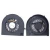 Delta HP Compaq Presario CQ61 G61 CQ70 CQ71 G71 processzor/CPU hűtő/ventillátor/fan