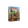 Delta Vision Bali társasjáték (302375)