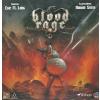 Delta Vision Blood Rage  társasjáték