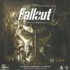 Delta Vision Fallout társasjáték