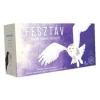 Delta Vision Fesztáv - Európai madarak kiegészítő