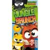 Delta Vision Jungle Brunch Állati Zaba társasjáték