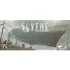 Delta Vision Scythe - Csapás a Fellegekbõl kiegészítõ