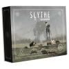 Delta Vision Scythe - Találkozások kiegészítő