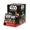 Delta Vision Star Wars Sorsok: A birodalom fegyverben kiegészítő