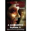 Delta Vision The Walking Dead - Élőhalottak - A kormányzó bukása II. (Új példány, megvásárolható, de nem kölcsönözhető!)