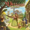 Delta Vision Village – Nemzedékek játéka