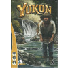 Delta Vision Yukon társasjáték