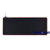 DELTACO GAMING GAM-079 RGB fekete 900x360 mm egérpad