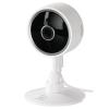 Deltaco SMART HOME SH-IPC02 2MP IP biztonsági kamera, beltéri 1080p WIFI