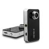 DeltaOne Slim HD autós eseményrögzítő fedélzeti kamera