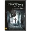 Démonok között 2 (DVD)