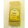 Dénes-Natura Kft. Natura Tahini szezámkrémpor (250 g)