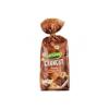 Dennree bio crunchy csokis ropogós 750 g