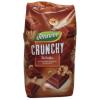 Dennree bio csokis ropogós müzli, 750 g