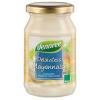 Dennree bio delikát majonéz  - 250g