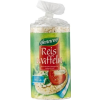 Dennree bio sós rizstallér 100g