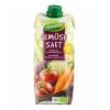 Dennree Bio Zöldséglé 500 ml
