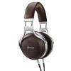 Denon Denon AH-D5200 prémium fejhallgató
