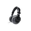 Denon DJ - HP 800