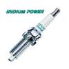 """"""""""" """"DENSO IRIDIUM POWER IU22 4 DB-os készlet"""""""