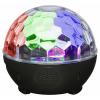 Denver Electronics Bluetooth Hangszóró BTL-65 6W fekete