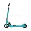 Denver SCK-5300 Elektromos roller - kék (DENVERSCK5300BLUE)