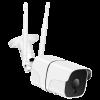 Denver sho-110 outdoor smart wi-fi-ip kamera