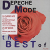 DEPECHE MODE - Best Of Depeche Mode Vol.1 (limited) /cd+dvd/ CD
