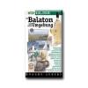 DER BALATON UND SEINE UMGEBUNG - WEIN.KUL.TOUR. -