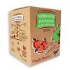 Derecske különleges almaválogatás 3000 ml