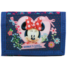 DERFORM Minnie pénztárca – Derform