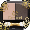 Dermacol Duo Eyeshadow No.02 5 g