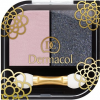 Dermacol Duo Eyeshadow No.05 5 g