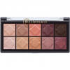 Dermacol Eyeshadow Palette Matt and Pearl No.01