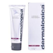 Dermalogica Hámlasztó Arcgél Age Smart Dermalogica (75 ml) tisztító- és takarítószer, higiénia